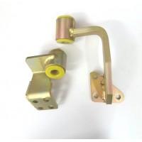 SGV-19-05: Drop Kit para o diferencial Dianteiro Tracker
