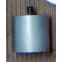 SGV-05-02: Espaçador do batente suspensão traseira