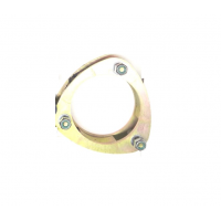 SGV-05-03: Espaçador amortecedor dianteiro Tracker +2 polegadas - Valor unitário