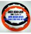 "RC-09 Jogo de anéis bead lock Aro 17""+ 120 parafusos p/ 4 rodas"