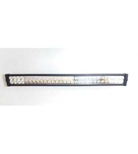 """E01-180W: Barra Led Reta 80cm / 31,5"""" 180W"""