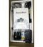 TX-8000: GUINCHO 8000LBS / 3636kg COM CABO DE AÇO