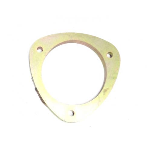 SGV-05-03B: Espaçador amortecedor dianteiro Tracker +1 polegadas - Valor unitário