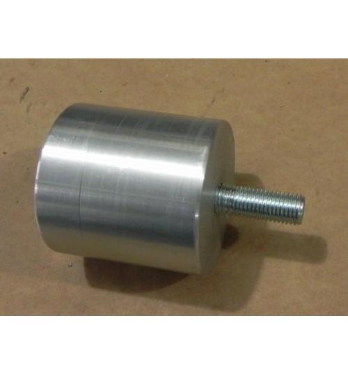 SGV-05-02: Espaçador do batente suspensão traseira +2 Polegadas - Cada